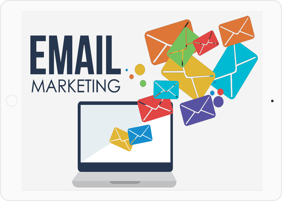 7 Best Email Marketing Service for Small Business (2017)