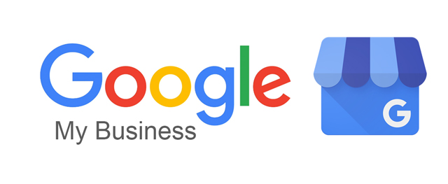 Have you claimed your Google listing?
