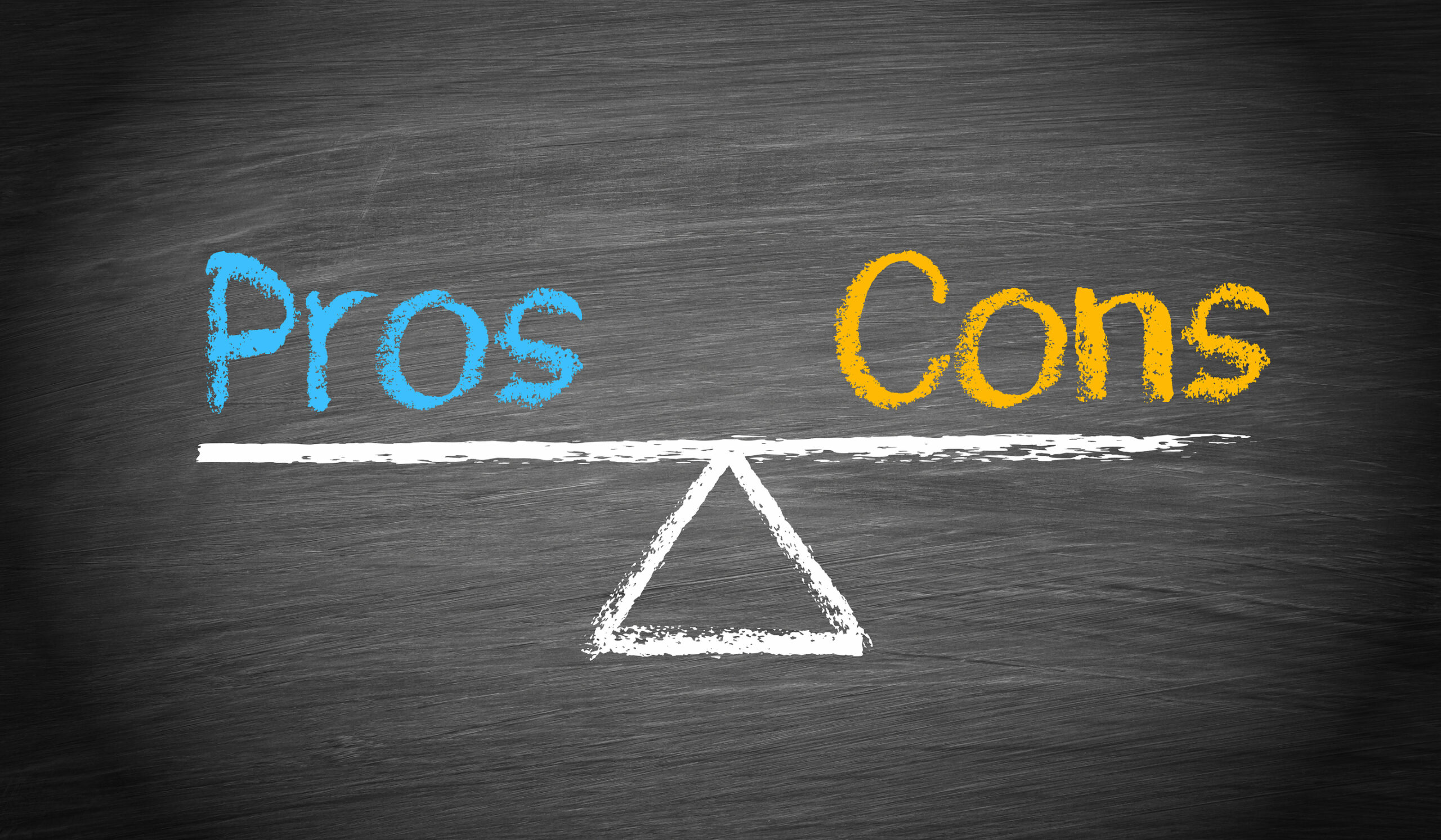 Pros and Cons of Gravity Forms and Google Forms